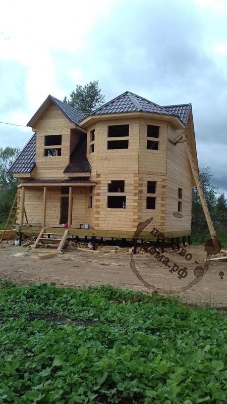 dom-iz-brusa-pod-usadku-3